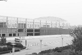 青岛 广州白云机场