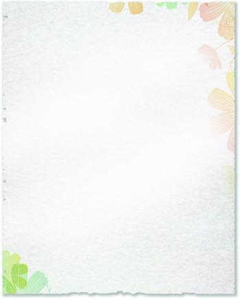 ppt 背景 背景图片 边框 模板 设计 相框 350_437 竖版 竖屏