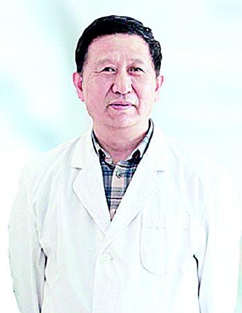 北京协和医院泌尿外科副教授田登汉本周末来山东东方男科医院亲诊