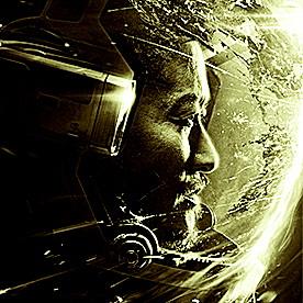 刘慈欣点赞《流浪地球》称十元票房也是成功